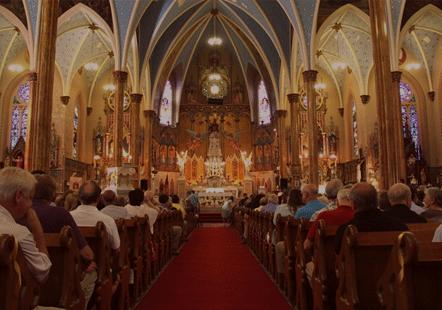 Liturgical